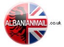 ALBANIANMAIL